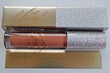 NIB Authentic Limited Edition MAC Mariah Carey It's Just Like Honey Lipglass