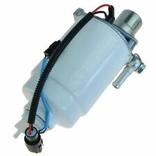 OEM Fuel Filter Housing Assembly 6.6L Duramax Turbo Diesel for 03-09 Chevy GMC
