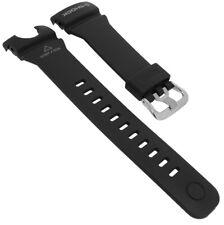 Bracelet casio g shock dans bracelets de montre | eBay  1Zlh4
