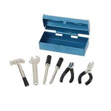 MagiDeal RC voiture clé bleue marteaux tournevis outils pour Axial SCX10