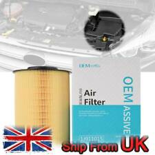For Ford Kuga I 2008 2009 2010 2011 2012 2.0L UK Car Air Intake Air Filter