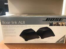 Bose Link AL8 Homewide Wireless Audio Link