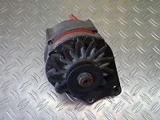 Fiat Seat original Lichtmaschine Generator  9120144240 9120144241  Bosch