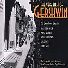 Very Best of Gershwin, , Very Good