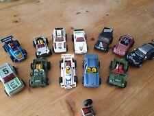 12 Darda Autos