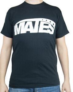 Maglietta T-shirt dei Mates ST3PNY Anima Surreal Power cotone maglia tshirt felp