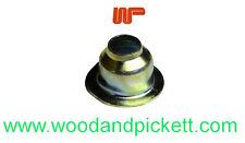 Classic Mini-Dedal Capó Pin-ADA458