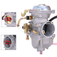 Carburetor Fits for Suzuki 300CC~400CC GN250 GN300 Carb Carburettor Motorcycle