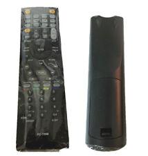For ONKYO HT-S3400 HT-R330 HT-R430 HT-S907 A/V AV Receiver Remote Control