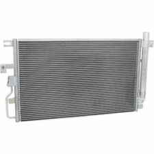 New A/C Condenser for Chevrolet Equinox GM3030274 2006 to 2009