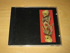 Atom Infant Incubator - Copula CD runes order archon satani raison d'être troum