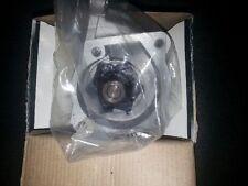 Ford Laser,Meteor Mazda 323,Familia,E,E3 E5 Water Pump CWP817