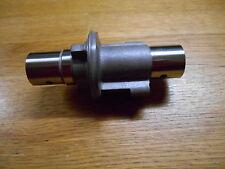 Suzuki, GSXR1000 K5-K8 Crank balancer shaft, 12654 41G00, NEW
