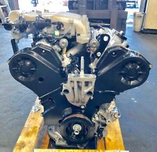 Genuine OEM Complete Engines for Suzuki XL-7 for sale | eBay