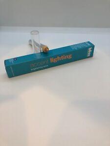 Accent Lighting Brightening Stick - # Candlelit - 3.5g/0.12oz