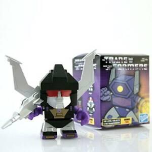 Shrapnel - Transformers - The Loyal Subjects Vinyl Series 2 Hasbro * NEW *