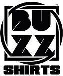 Buzz Shirts