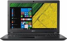 "Acer Aspire 3 15.6"" Laptop AMD A-Series A6-9220e 1.60 GHz 8GB Ram 1TB HDD Win10H"