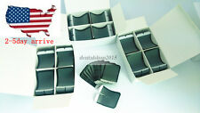 USA Stock 1000pcs 2# Disposable Barrier Envelopes for Dental X-Ray PSP ScanX