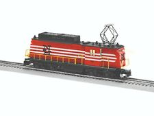 Lionel New Haven Rectifier  #306  82177    O