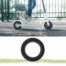 Scooter Tire Vacuum Solid Tyre 8-1-2X2 for Xiaomi M365 Electric Skateboard TT