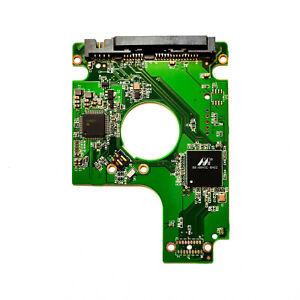 MDT | 2060-701572-002 REV A | PCB board from MD02500-AVDW-RO