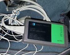 Hp 10231C 6 Bit Data Probe