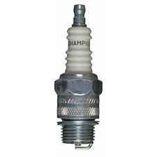 Spark Plug-Copper Plus Champion Spark Plug 509