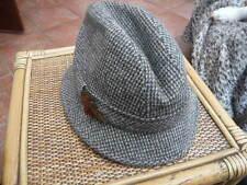 5d48ac8343a Original Vintage Hats for Men