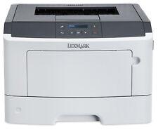 Lexmark - Ms312dn 1200 X 1200dpi A4