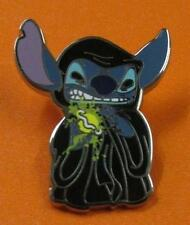 Disney Pin Star Wars Mystery Collection - Stitch as the Evil Emperor