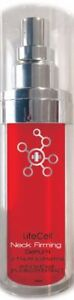 LifeCell Neck Firming Serum *AUTHORIZED US SELLER *AUTHENTIC*