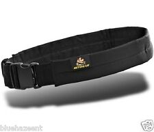 """Setwear 2"""" Padded Belt S/M SW-05-540 fits 32"""" size and under stage tech tool"""