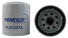 Engine Oil Filter Pentius PLB3387A