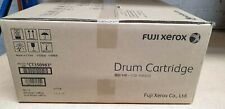 Fuji Xerox CT350983 Drum Unit for DocuPrint CM405DF and CP405D