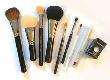 MAC Cosmetics Brush Collection + Free MAC Glitter & 2 OCC products