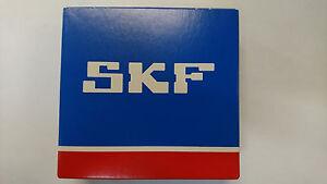 6009-2RS-SKF Bearing