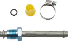 Power Steering Return Line End Fitting-End Fitting Gates 350230