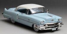1:43 Cadillac Series 62 Sedan de Ville 1956 1/43 • GIM GiM023A