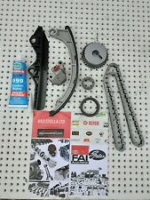 Timing Chain Kit NISSAN MICRA CUBE NOTE 1.0 1.2 1.4 C+C 16V 13028-AX000 CR14DE