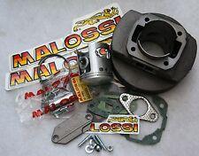 VESPA MALOSSI 136 MK II Tuning ZYLINDER V 50 N special SS 90 PK XL Primavera ET3