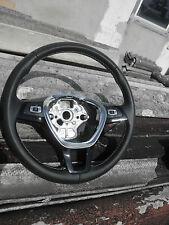 VW Amarok gp Facelift v6 aventura volante dsg multifunción 2h6419091 DPX