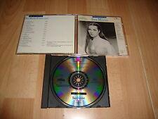 SARA MONTIEL LO MEJOR EN MUSIC CD DEL AÑO 1990 EN MUY BUEN ESTADO