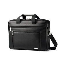 Samsonite Koffer und Taschen für Notebook