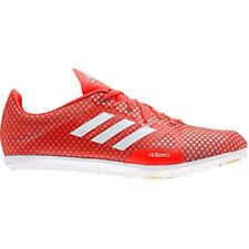 Zapatillas de deporte runnings de carrera/velocidad para hombre