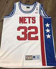 Julius Erving Trikot, NBA Trikot, Jersey, Basketballtrikot, Jordan, Lebron,
