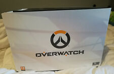 Overwatch Edition Collector PC Blizzard