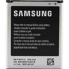 Batteria Samsung EB-F1M7FLU per Galaxy Trend II GT-S7572 GT-S7562i GT-S7580 bulk