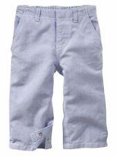 Playshoes Hose für Jungen