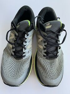 New Balance 1080 v8 Fresh Foam Men 10.5